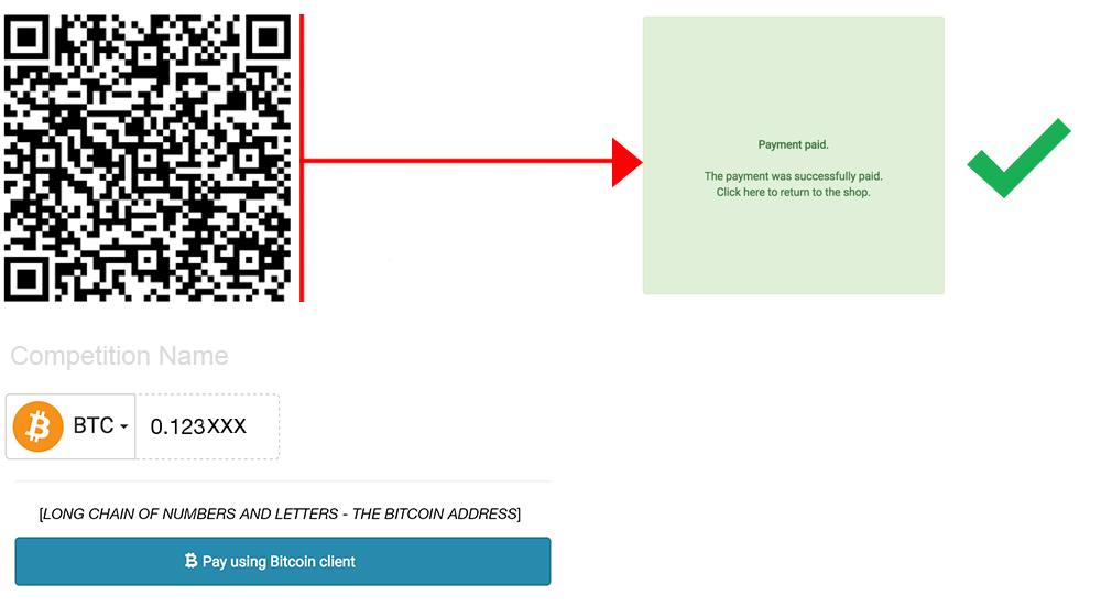vindem bitcoin la card de credit bitcoin atm praha